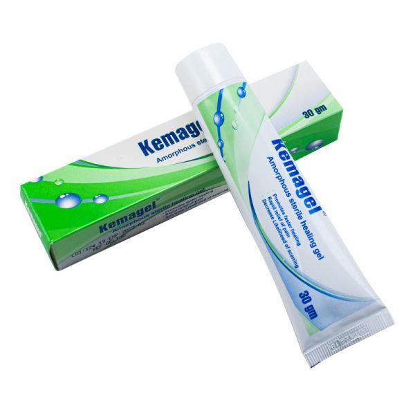 Kemagel - Gel Hidrocoloide