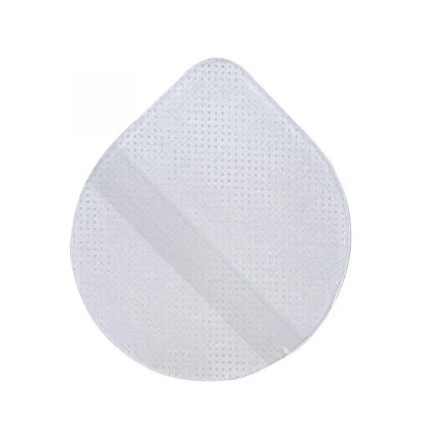 Pharmagel Breast Pads - Parche hidrogel para senos