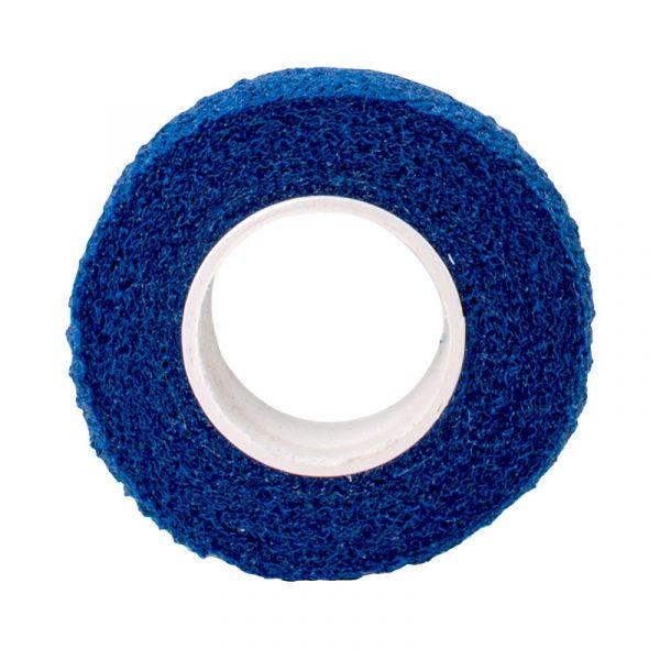 Rapiflex - Vendaje adhesivo cohesivo para dedos