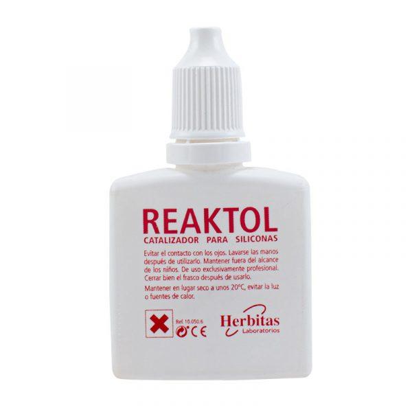 Reaktol