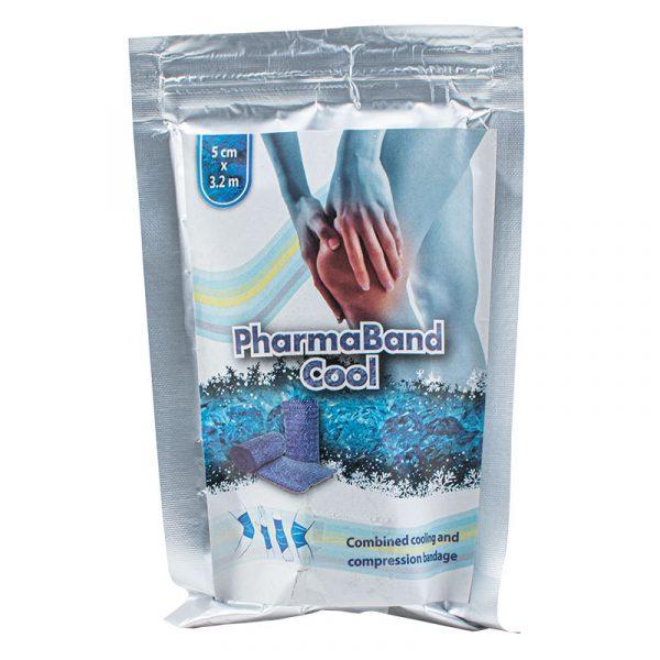 Pharmaband Cool