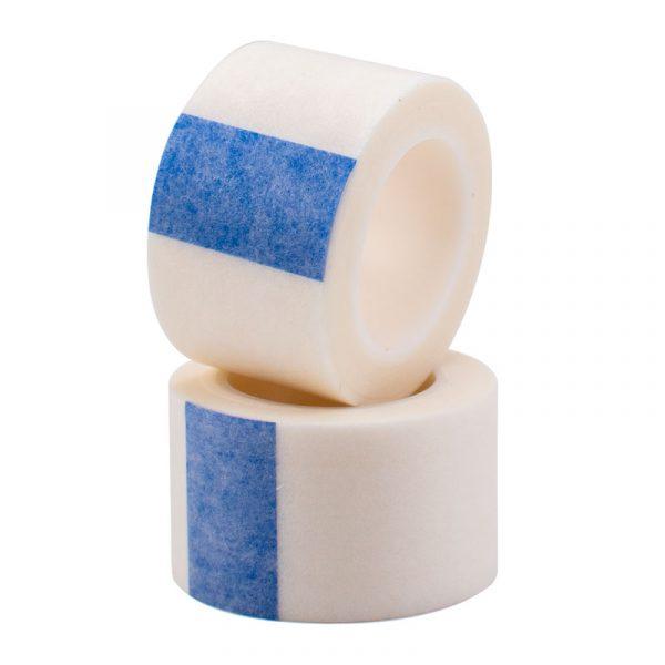 Pharmamed Hypoallergenic Paper Tape - Esparadrapo Hipoalergénico De Papel